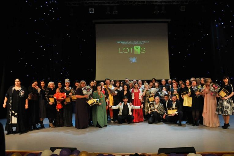 В Москве состоится II Ежегодная Международная Премия сверхспособностей человека