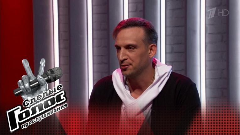 Пелагея прокомментировала гибель участника шоу «Голос»