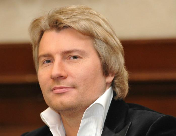 Российские звезды, которые получили ученую степень