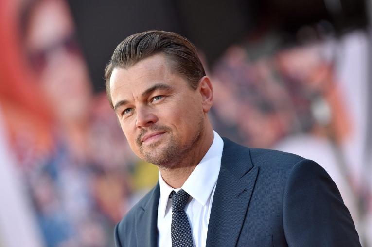 7 самых горячих голливудских холостяков, которые никак не женятся