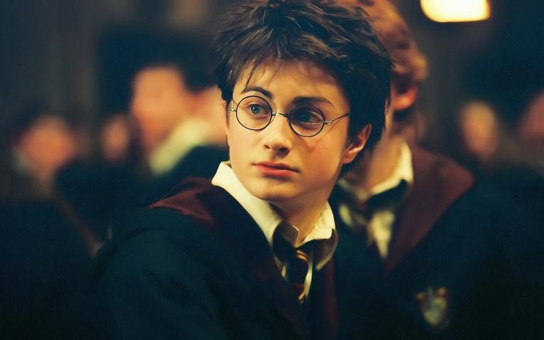 Лингвисты объяснили, что значат имена героев Гарри Поттера