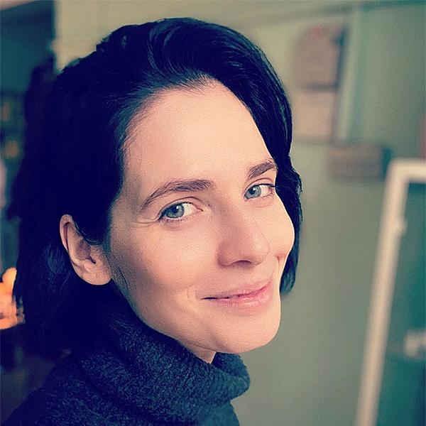 Юлия Снигирь ответила хейтерам