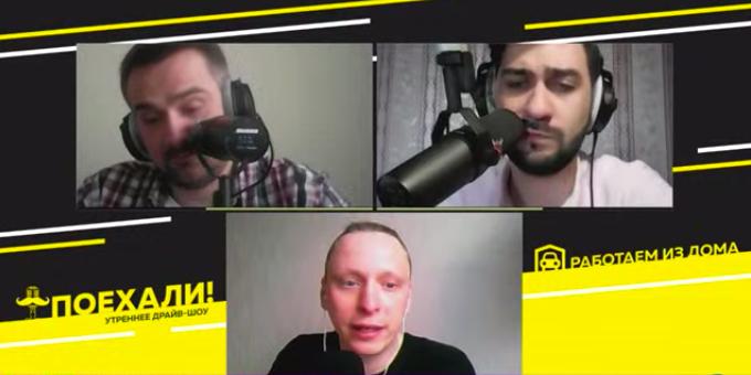 «Авторадио» стало первой радиостанцией в России с миллиардом просмотров на YouTube