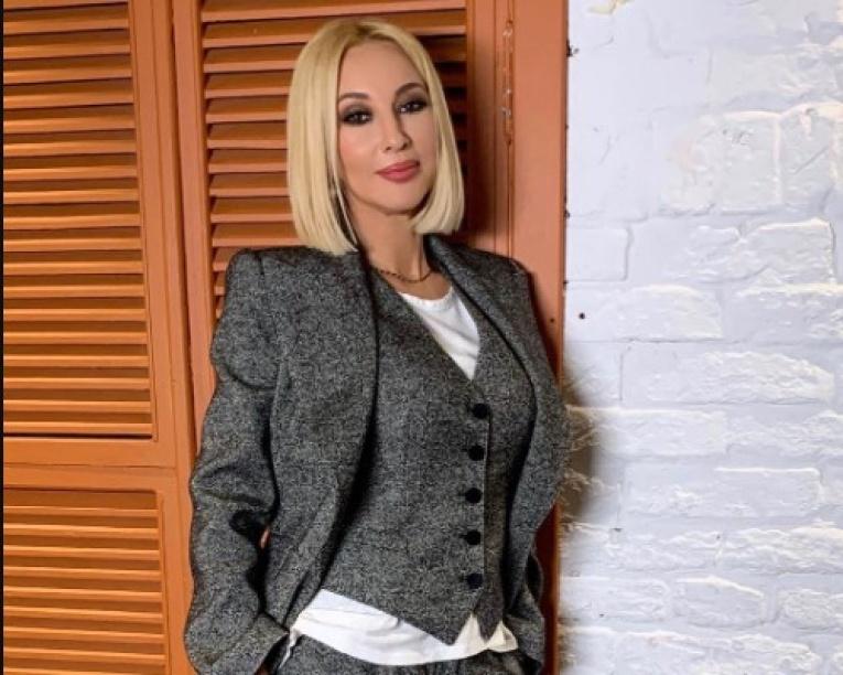 Лера Кудрявцева прокомментировала свое увольнение