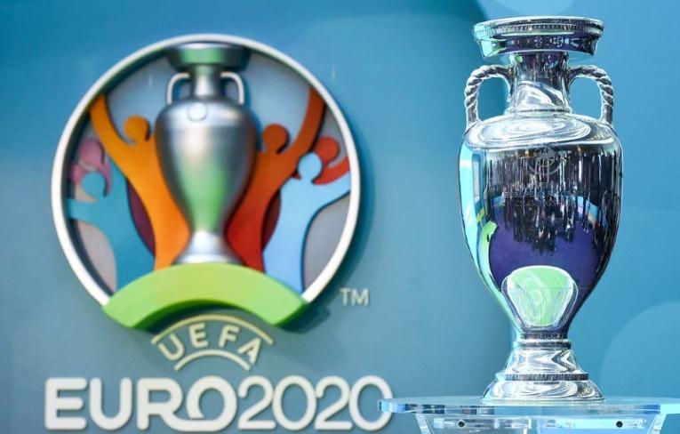 «На разогреве у ЕВРО-2020»: марафон в эфире «Авторадио» и «Матч ТВ»