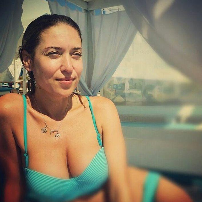 Как выглядят солистки «ВИА Гры» без макияжа