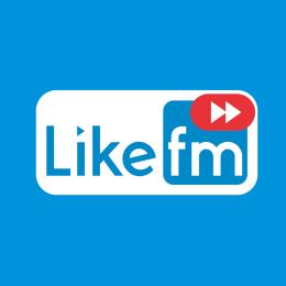 Like FM 87.9