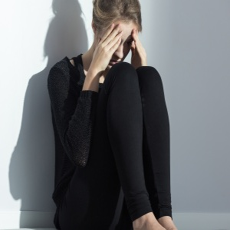 О депресии