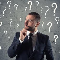 Психолог отвечает -блиц ответы на ваши вопросы