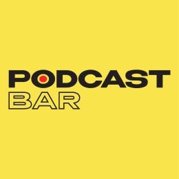 PodcastBar