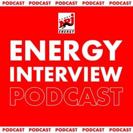 IMANBEK: первое интервью после Грэмми