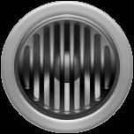 Радио Блатняк