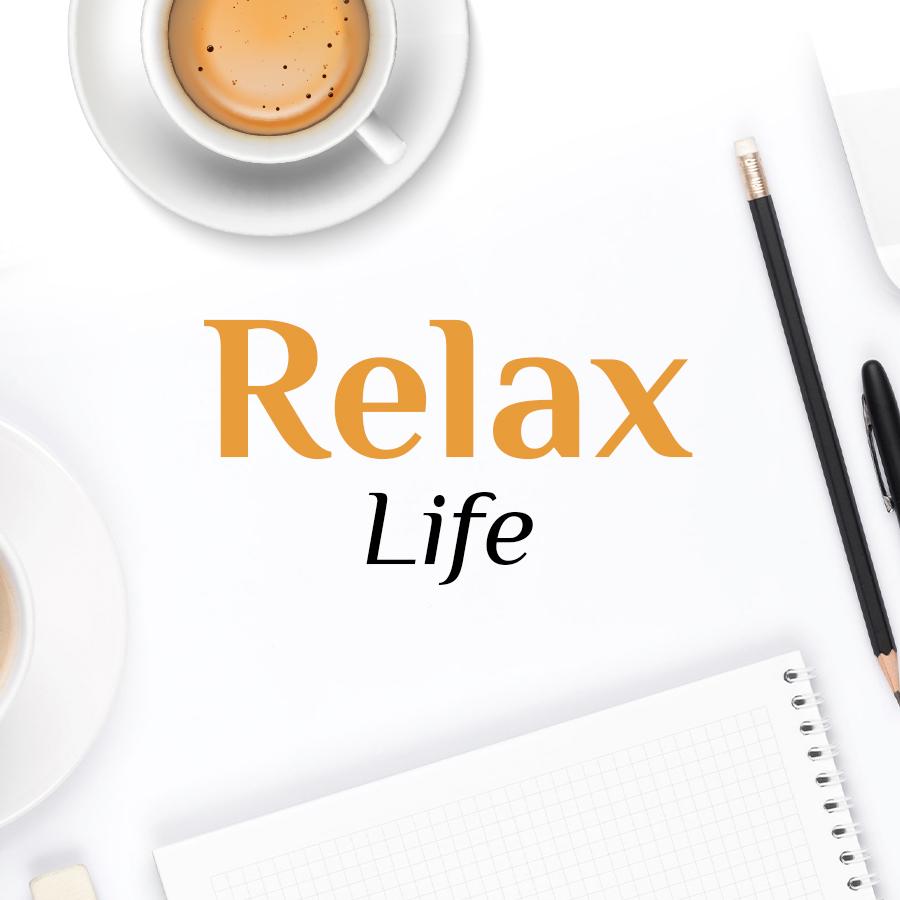 Станция Relax Life на 101.ru