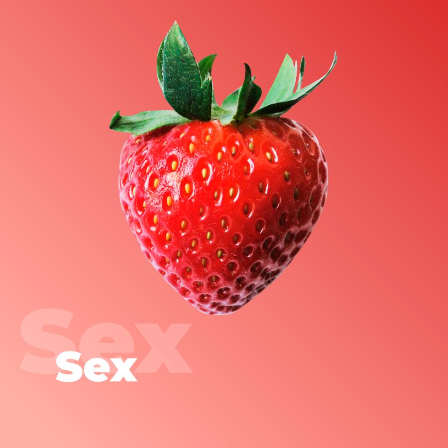 Станция Sex на 101.ru